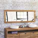 miroir-salle-bain.jpg